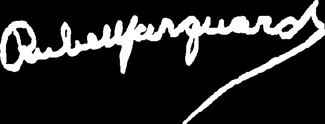 Rube Marquard