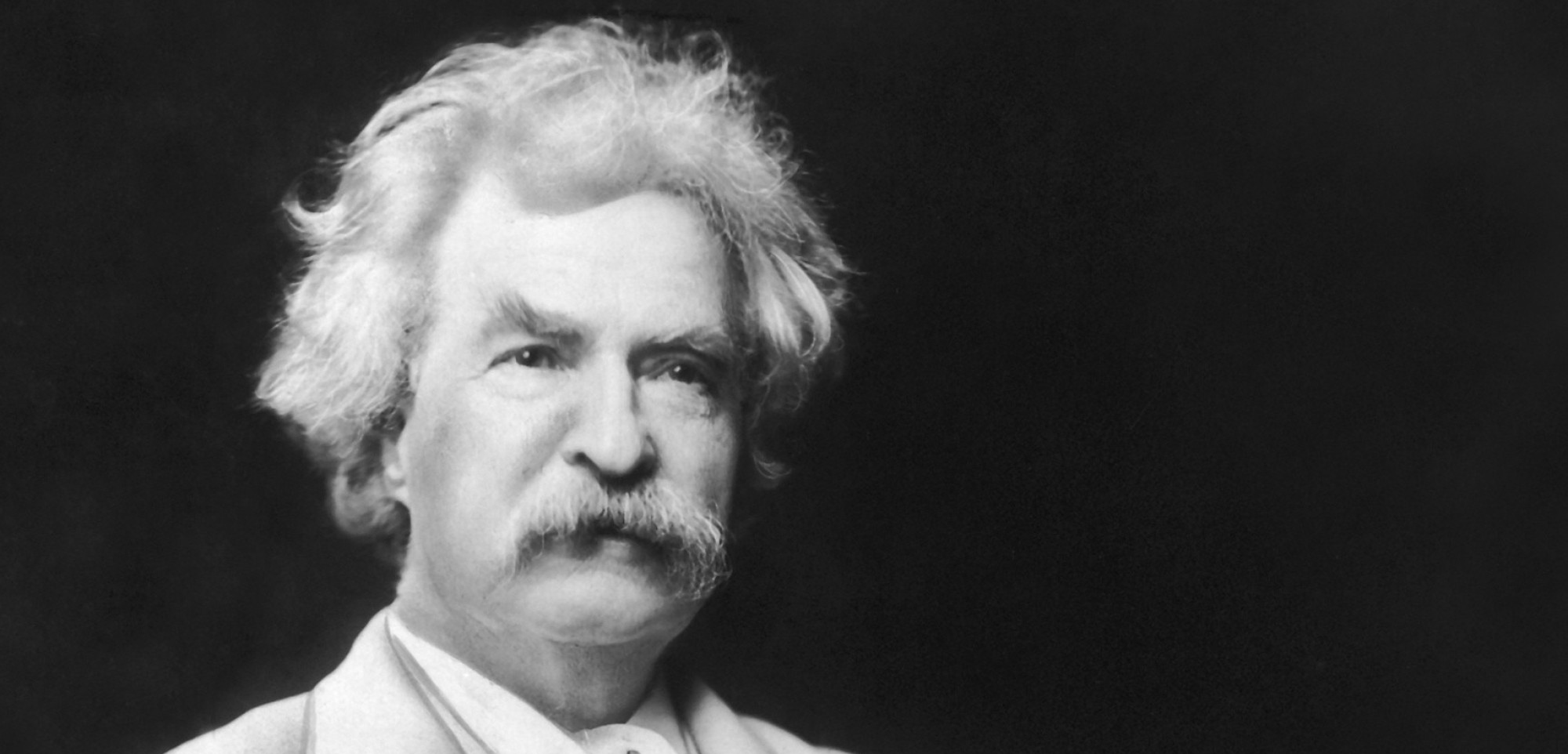 mark twain biography Mark twain was the pseudonym of samuel langhorne clemens, born in florida,  missouri on nov 30, 1835, died april 21, 1910, who achieved worldwide fame.
