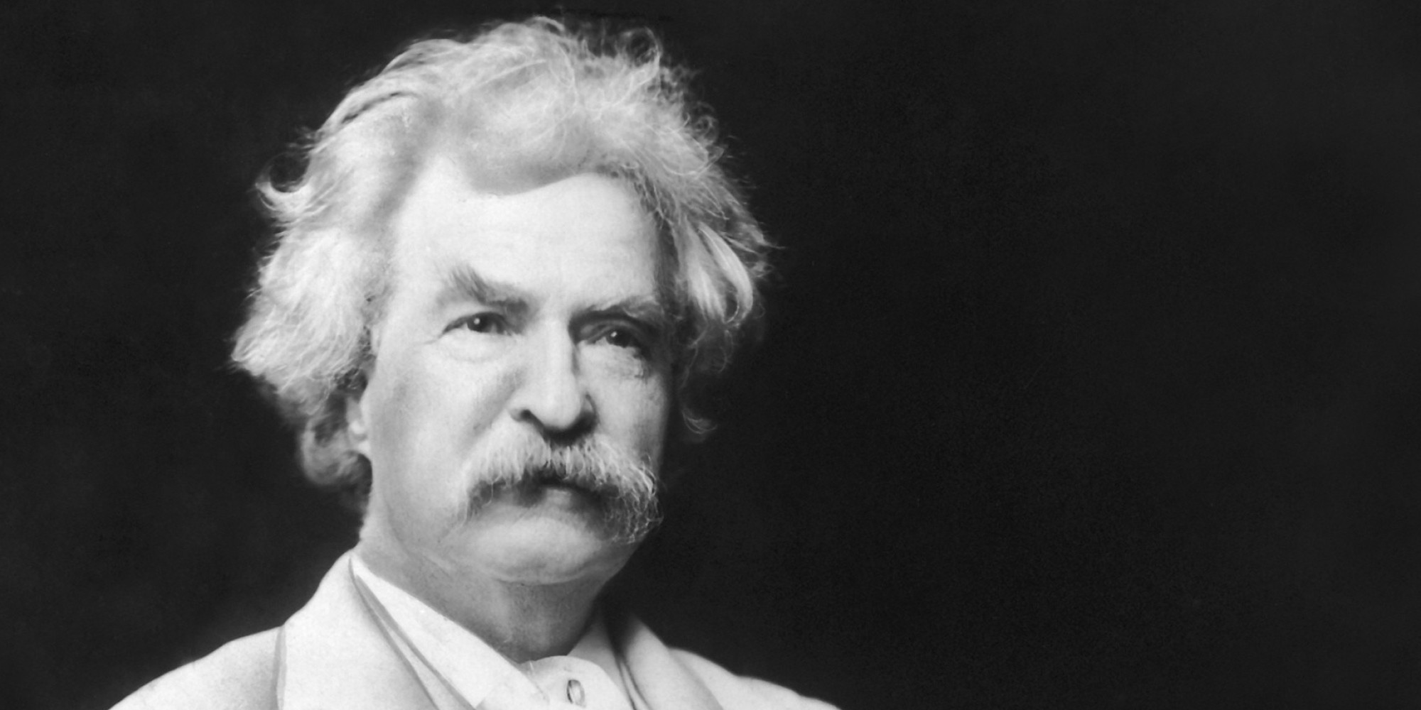 Mark Twain Movie HD free download 720p